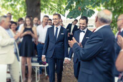Hochzeit Ralfundstefan Trauung 0068