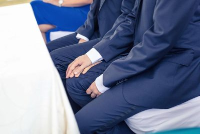 Hochzeit Ralfundstefan Trauung 0085