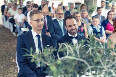 Hochzeit Ralfundstefan Trauung 0112