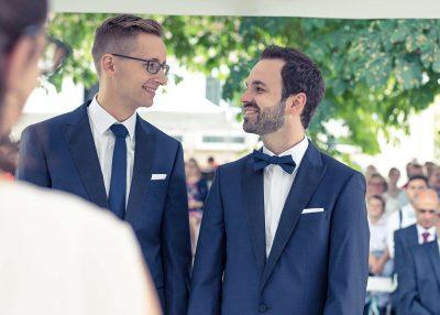 Hochzeit Ralfundstefan Trauung 0135