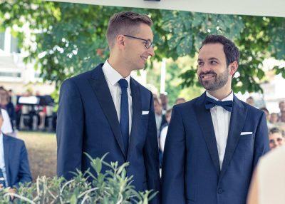 Hochzeit Ralfundstefan Trauung 0140