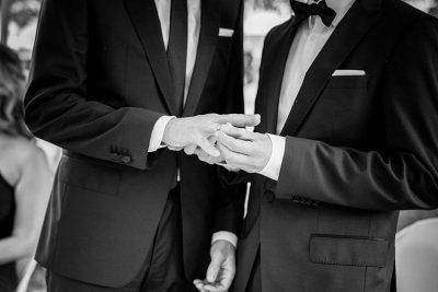 Hochzeit Ralfundstefan Trauung 0163