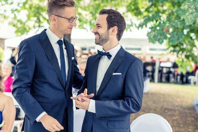 Hochzeit Ralfundstefan Trauung 0170