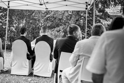 Hochzeit Ralfundstefan Trauung 0186