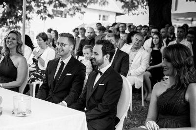 Hochzeit Ralfundstefan Trauung 0194