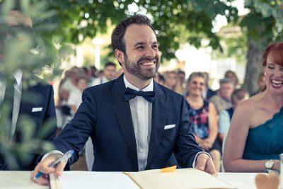 Hochzeit Ralfundstefan Trauung 0204