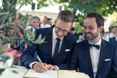 Hochzeit Ralfundstefan Trauung 0212
