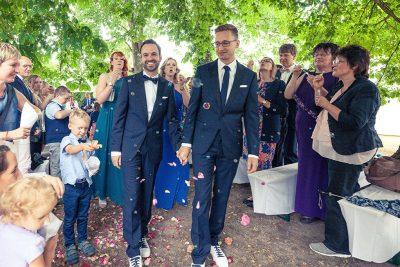 Hochzeit Ralfundstefan Trauung 0284