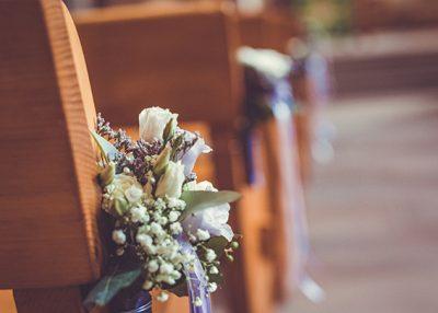 Hochzeits Love Story Lifestylephotodesignmelanieschmidt 0005