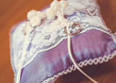 Hochzeits Love Story Lifestylephotodesignmelanieschmidt 0010