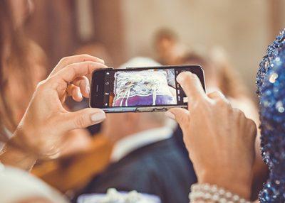 Hochzeits Love Story Lifestylephotodesignmelanieschmidt 0116