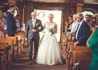 Hochzeits Love Story Lifestylephotodesignmelanieschmidt 0127