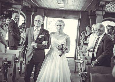 Hochzeits Love Story Lifestylephotodesignmelanieschmidt 0128