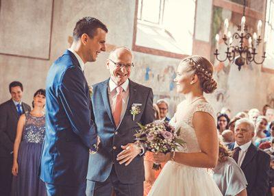 Hochzeits Love Story Lifestylephotodesignmelanieschmidt 0137
