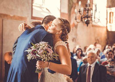 Hochzeits Love Story Lifestylephotodesignmelanieschmidt 0139