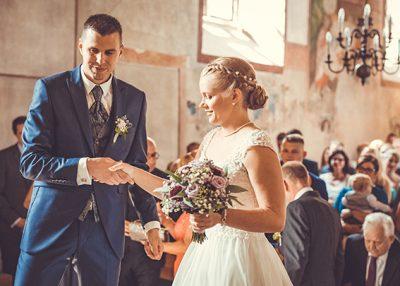 Hochzeits Love Story Lifestylephotodesignmelanieschmidt 0142