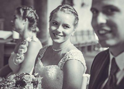 Hochzeits Love Story Lifestylephotodesignmelanieschmidt 0174