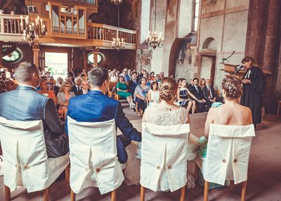 Hochzeits Love Story Lifestylephotodesignmelanieschmidt 0186