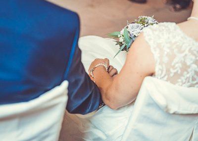 Hochzeits Love Story Lifestylephotodesignmelanieschmidt 0188