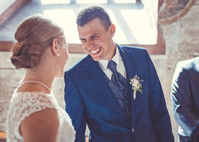 Hochzeits Love Story Lifestylephotodesignmelanieschmidt 0244