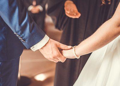 Hochzeits Love Story Lifestylephotodesignmelanieschmidt 0259