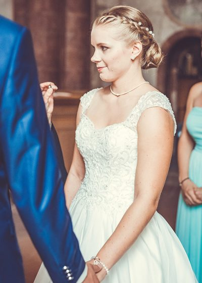 Hochzeits Love Story Lifestylephotodesignmelanieschmidt 0260