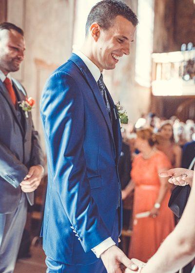 Hochzeits Love Story Lifestylephotodesignmelanieschmidt 0262