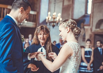 Hochzeits Love Story Lifestylephotodesignmelanieschmidt 0264