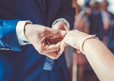 Hochzeits Love Story Lifestylephotodesignmelanieschmidt 0272