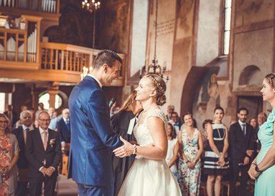 Hochzeits Love Story Lifestylephotodesignmelanieschmidt 0280