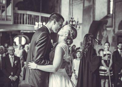 Hochzeits Love Story Lifestylephotodesignmelanieschmidt 0281