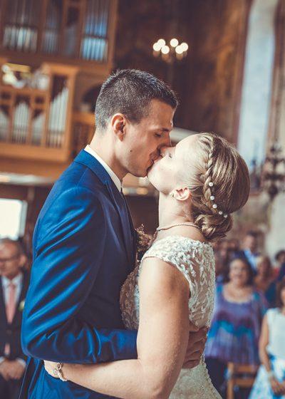 Hochzeits Love Story Lifestylephotodesignmelanieschmidt 0286
