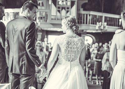 Hochzeits Love Story Lifestylephotodesignmelanieschmidt 0295