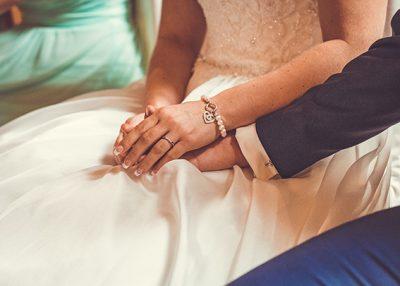 Hochzeits Love Story Lifestylephotodesignmelanieschmidt 0302