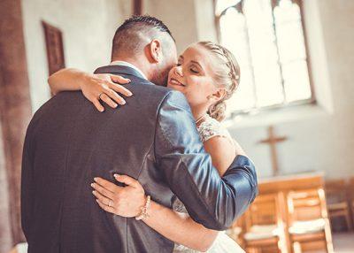 Hochzeits Love Story Lifestylephotodesignmelanieschmidt 0324
