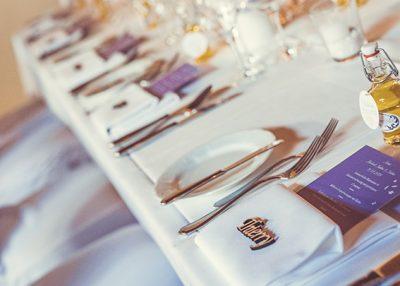 Hochzeits Love Story Lifestylephotodesignmelanieschmidt 0851