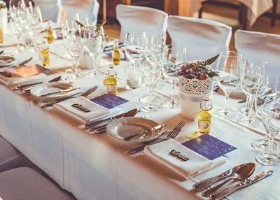 Hochzeits Love Story Lifestylephotodesignmelanieschmidt 0864