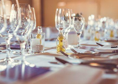 Hochzeits Love Story Lifestylephotodesignmelanieschmidt 0879