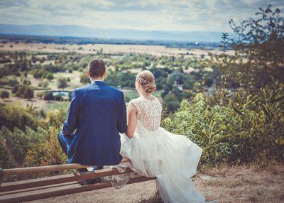 Hochzeits Love Story Lifestylephotodesignmelanieschmidt 0887