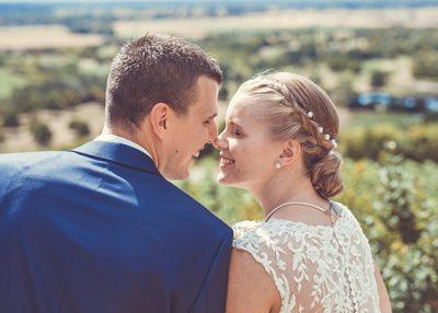 Hochzeits Love Story Lifestylephotodesignmelanieschmidt 0892