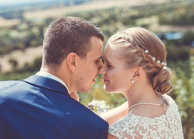 Hochzeits Love Story Lifestylephotodesignmelanieschmidt 0896