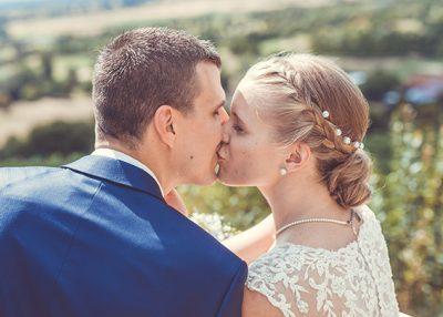 Hochzeits Love Story Lifestylephotodesignmelanieschmidt 0897