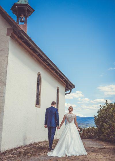 Hochzeits Love Story Lifestylephotodesignmelanieschmidt 0901