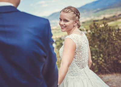 Hochzeits Love Story Lifestylephotodesignmelanieschmidt 0920