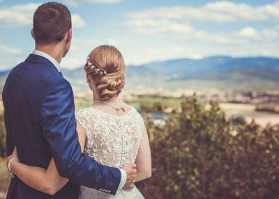 Hochzeits Love Story Lifestylephotodesignmelanieschmidt 0923