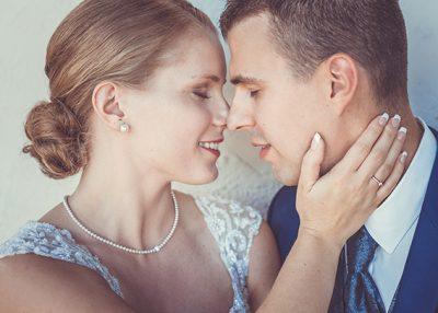 Hochzeits Love Story Lifestylephotodesignmelanieschmidt 0954