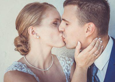 Hochzeits Love Story Lifestylephotodesignmelanieschmidt 0956