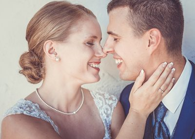 Hochzeits Love Story Lifestylephotodesignmelanieschmidt 0958