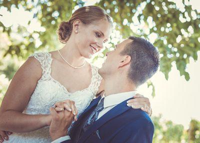 Hochzeits Love Story Lifestylephotodesignmelanieschmidt 0985
