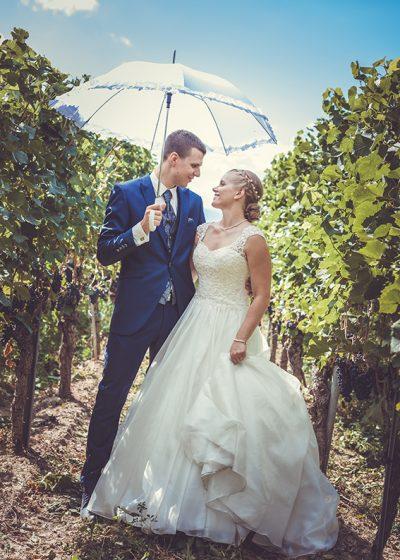 Hochzeits Love Story Lifestylephotodesignmelanieschmidt 1005